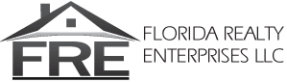 Florida Realty Enterprises, LLC