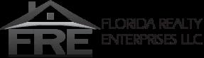 Florida Realty Enterprises, LLC